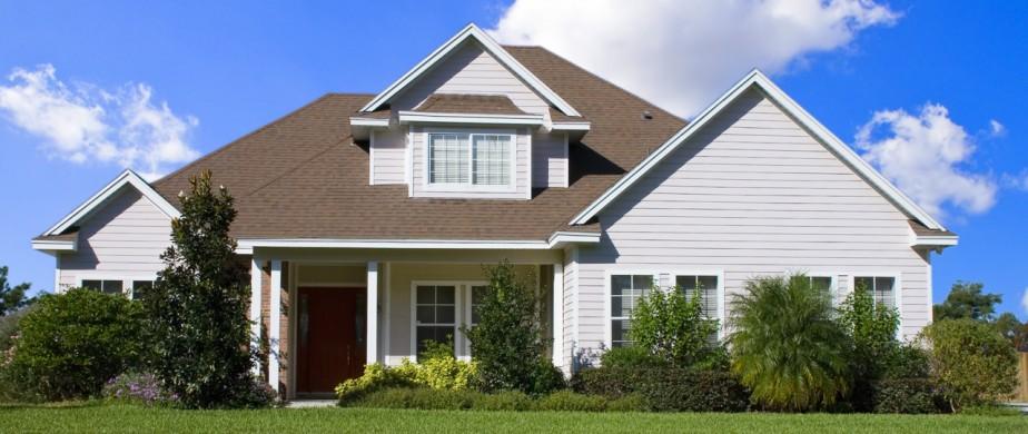 residential-2