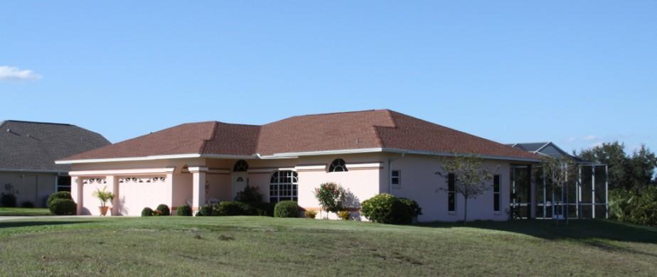 residential-5