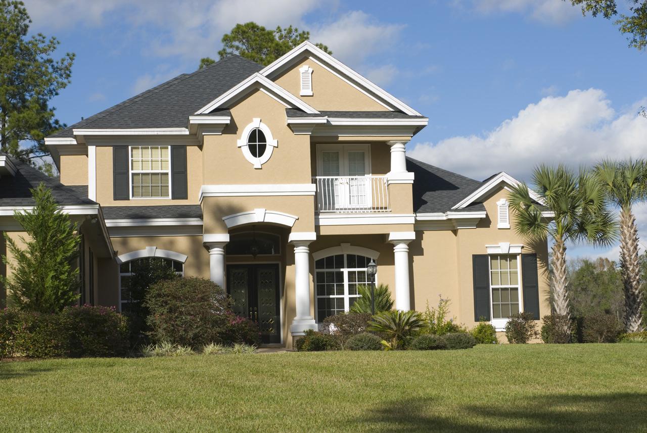 Residential Home Portfolio Categories Turbeville